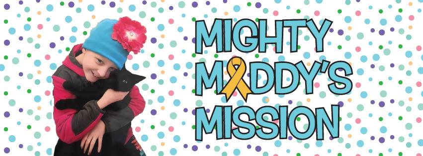 Mighty-Maddys-Mission-logo
