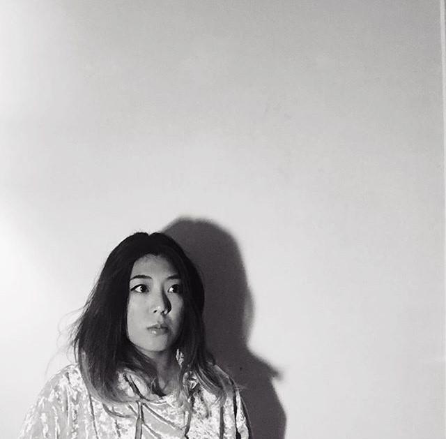 Ellen Jane Jeong O'Meara