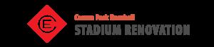 Carson Park Baseball Stadium Renovation